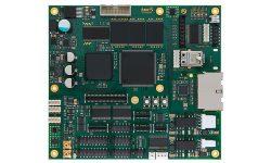 tecSaaS® Embedded Electronics