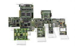OEM Sensor Electronics